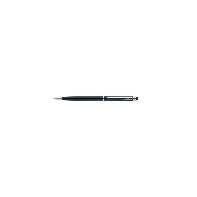 touch screen stylus pennen als relatiegeschenk