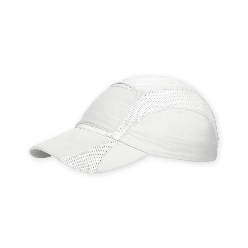 Baseball caps, relatiegeschenken