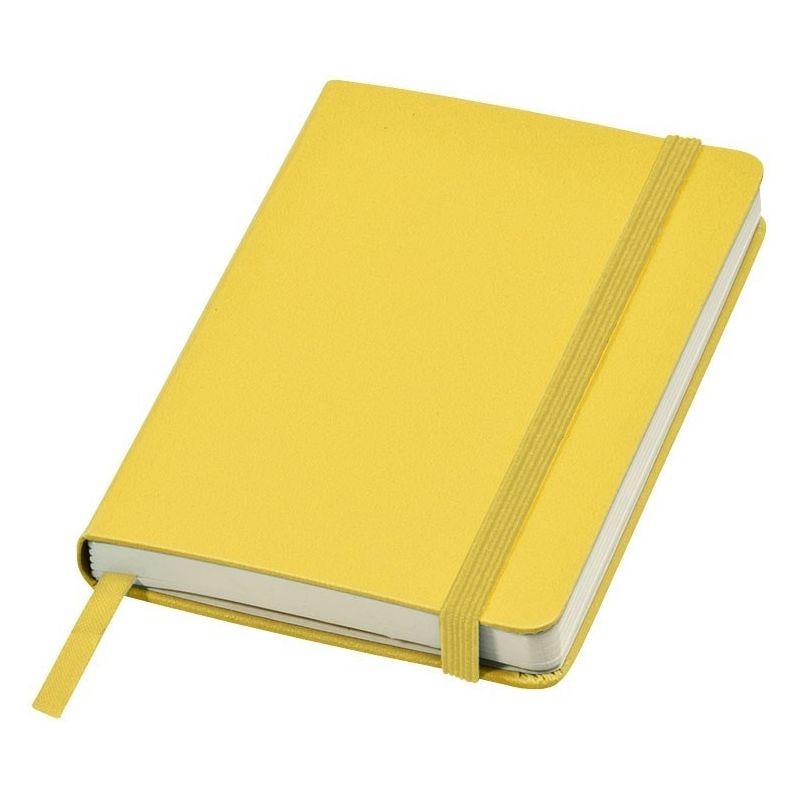 E-book relatiegeschenken