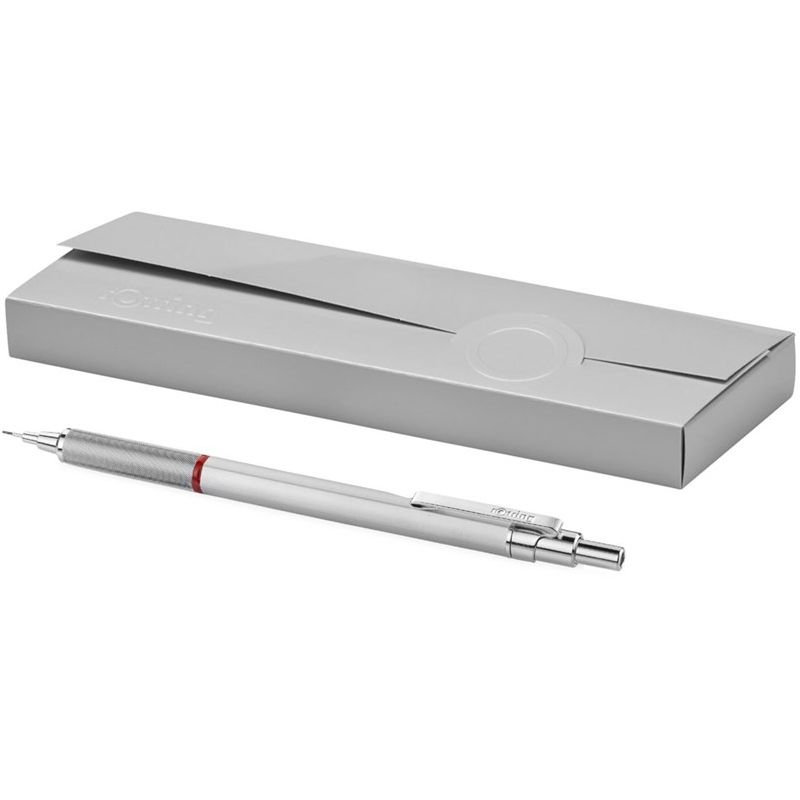 Rotring pennen