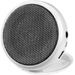 111956475526 -   Pollux opvouwbare speaker