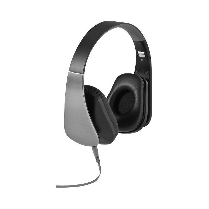 headphone als relatiegeschenk
