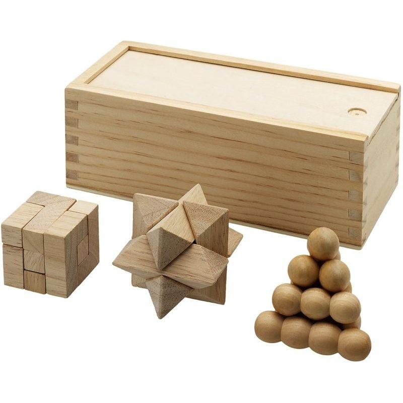 puzzle relatiegeschenken