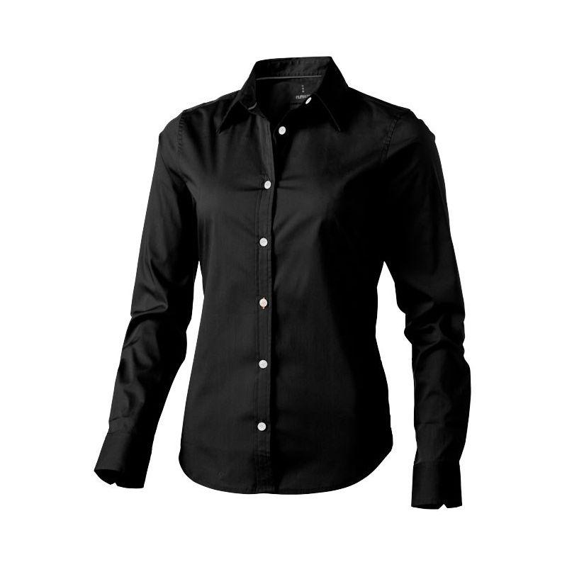 Overhemden bedrukken, relatiegeschenken