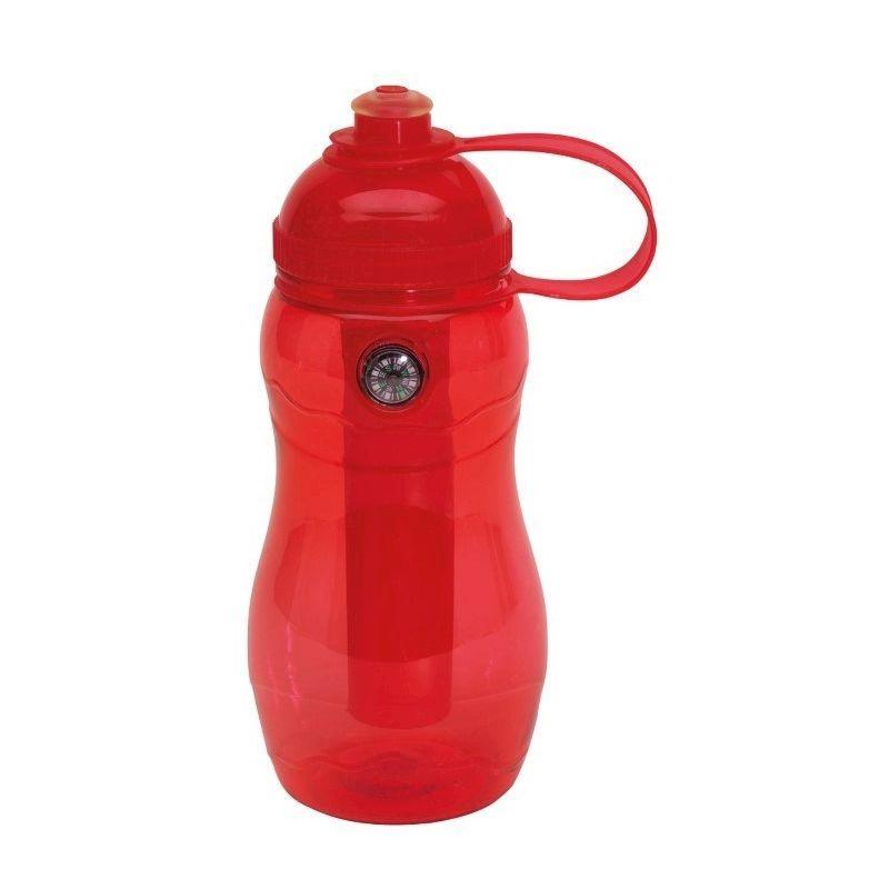 111586829897 - Ice bottle, rood  on track