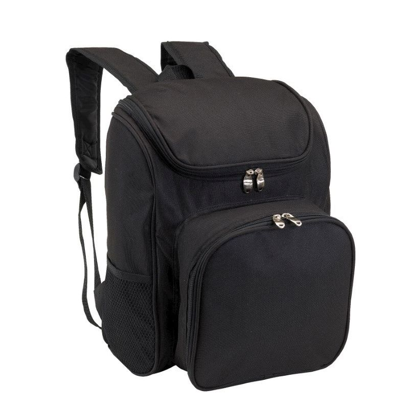 backpack , more than words