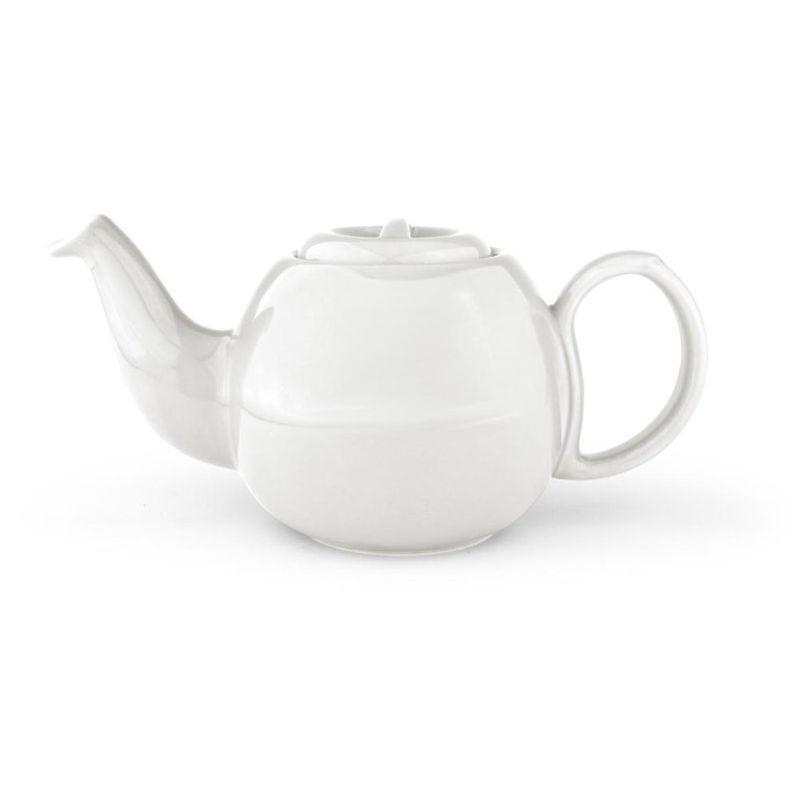 relatiegeschenken rond het thema thee