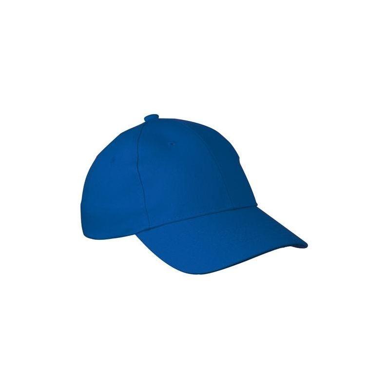 bedrukken cap