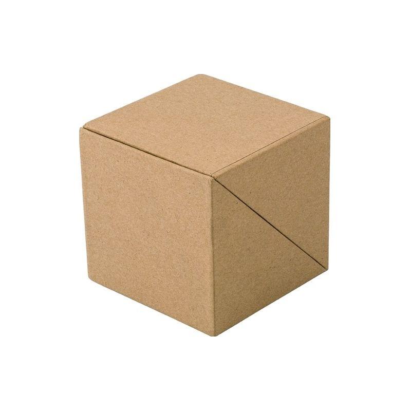 kubus relatiegeschenken
