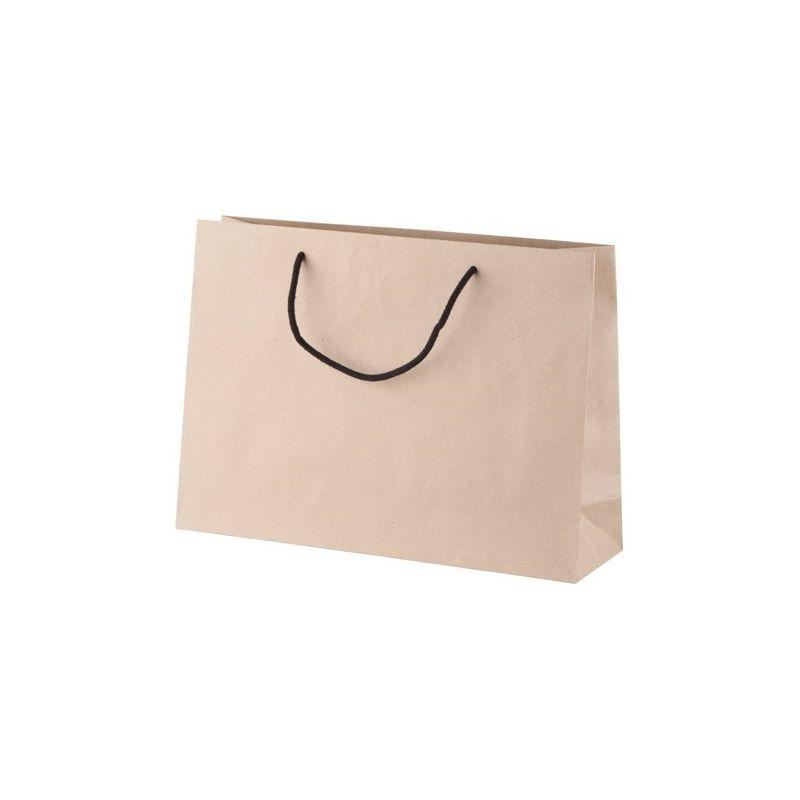 Winkeltassen met bedrukking