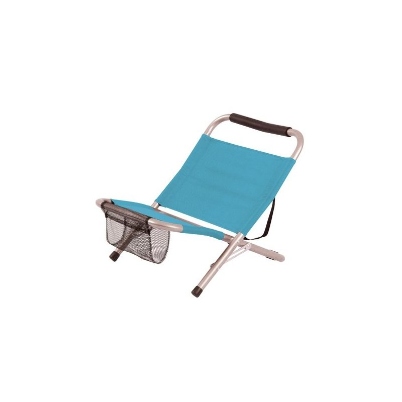 strandstoel als relatiegeschenk