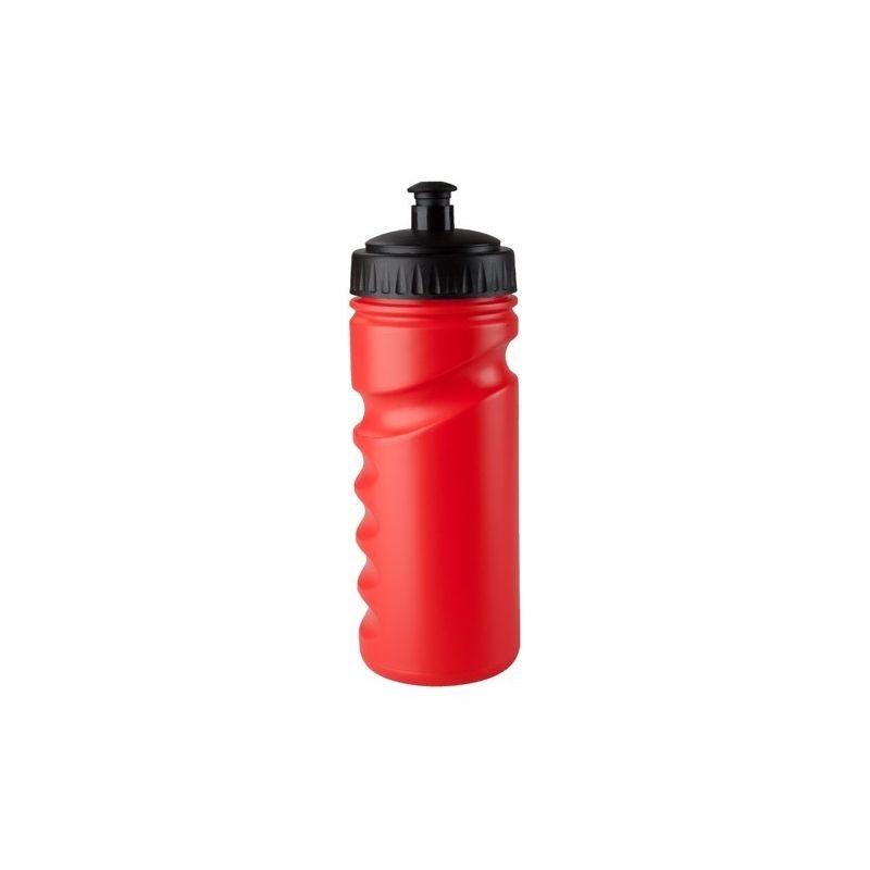 111858234629 - sport fles