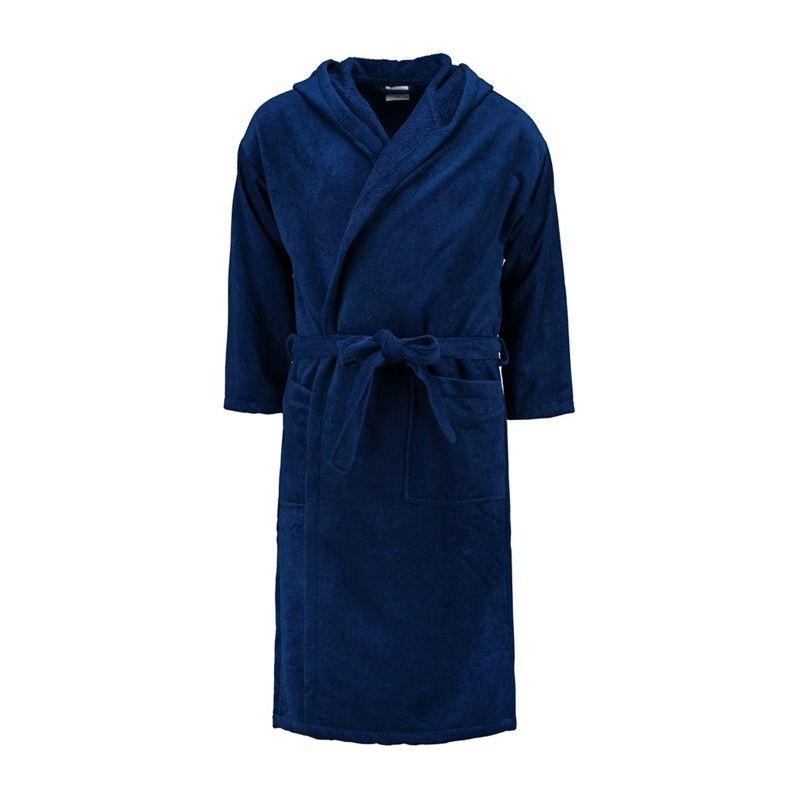 badjas , want premiums verhogen weldegelijk uw omzet