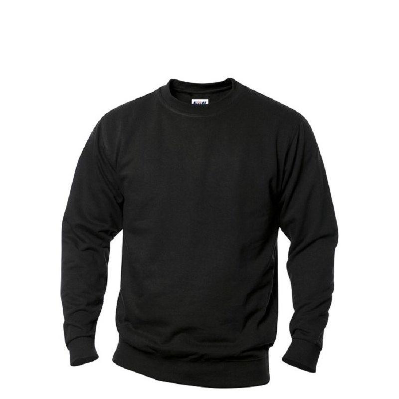 Sweater als relatiegeschenken of business gifts