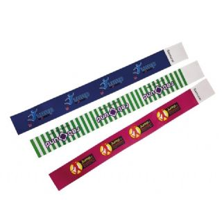111989728838 - Paper WristBands
