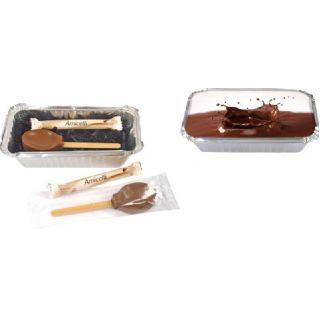 111869435394 - Rêves de Chocolat, incl. marquage en quadri