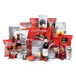 111869223282 - kerstpakket : de wensboom
