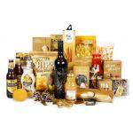111355232652 - kerstpakket : life & living
