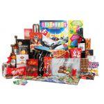 111296549727 - kerstpakket : elektronisch bankieren zonder papieren