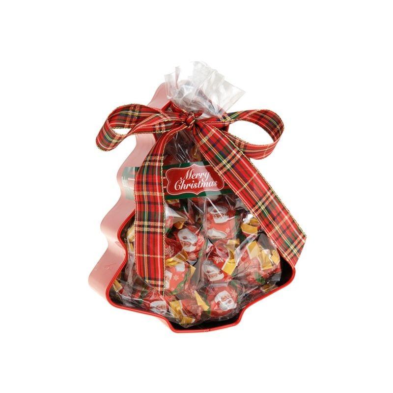 111888869475 - kerstpakket met pralines