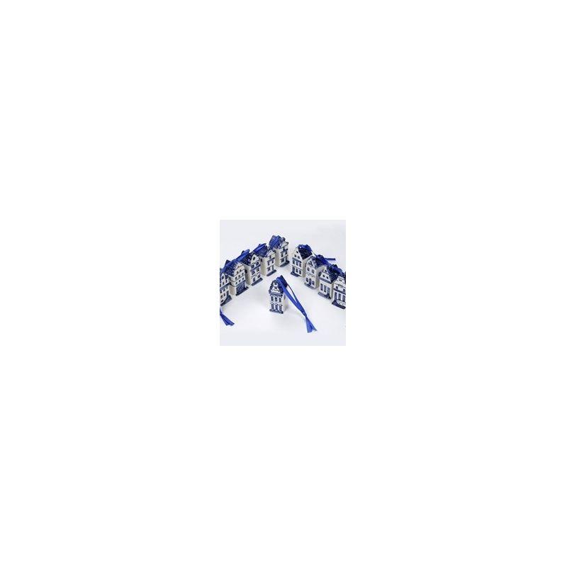 111484497538 - delft_bleu_la_maison_blue_111484497538