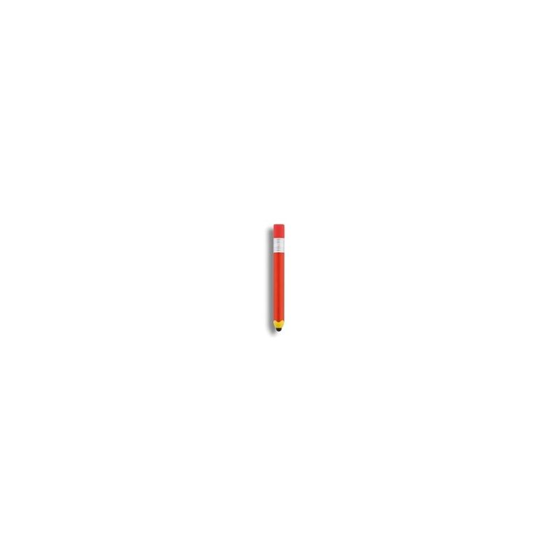 111844325526 - potlood_touchscreen_pen_111844325526