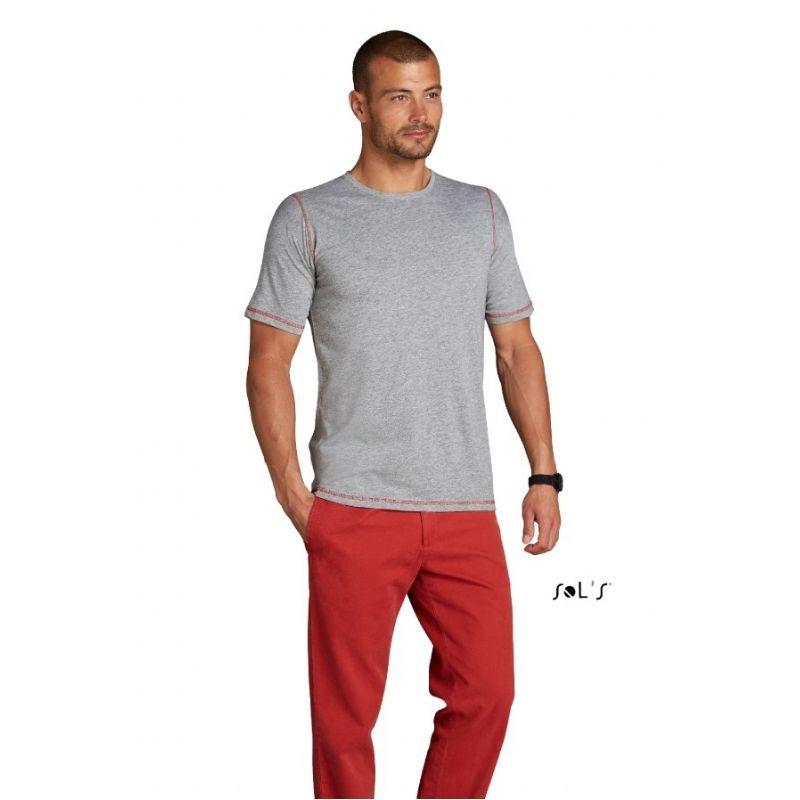 111239298387 - mustang_t_shirt_111239298387