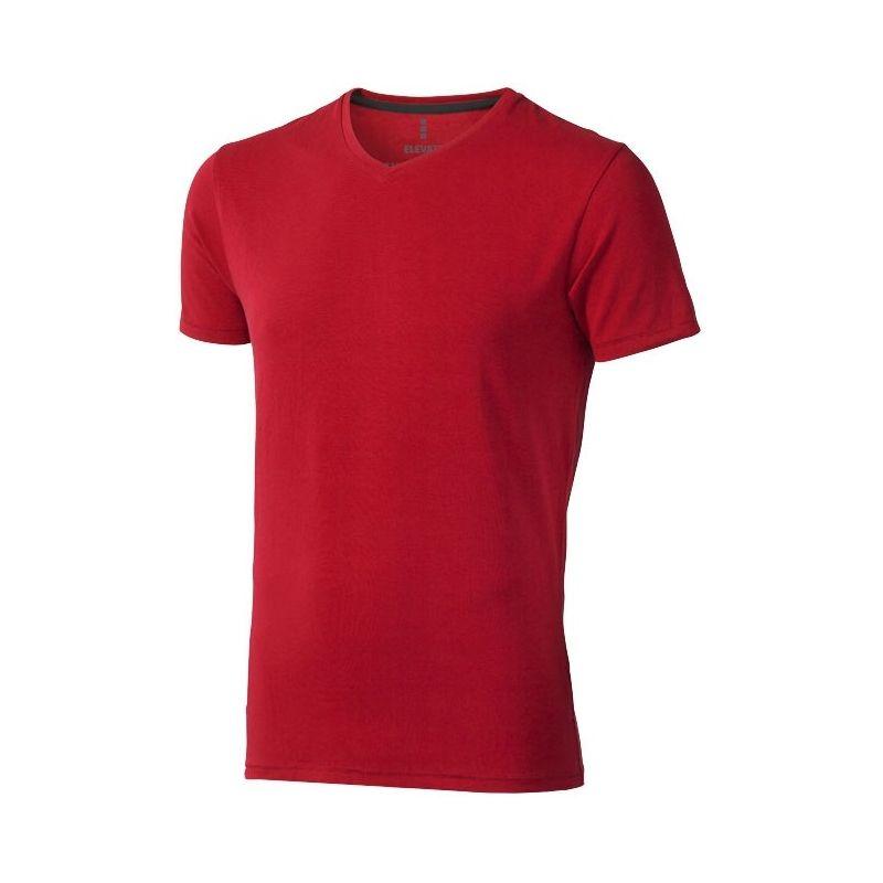 Bedrukte t-shirts, relatiegeschenken