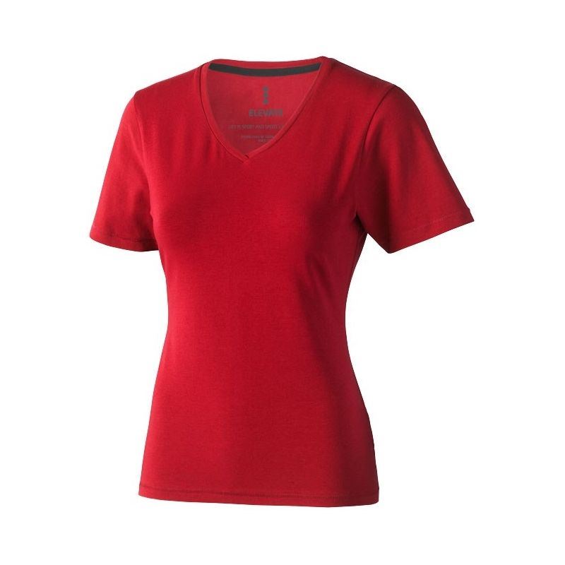 Mondial Gifts volgt de textiel standaard Oeko-Tex Standaard 100 en 1000