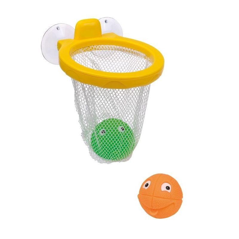 111254549524 - water_basketspel_111254549524
