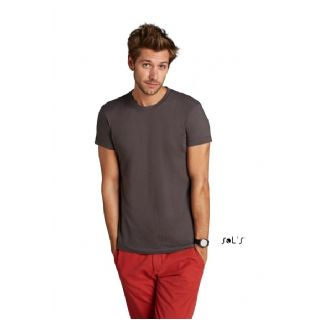 111252966343 - mannen_t_shirt_regent_fit_111252966343
