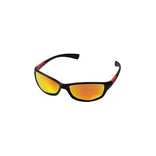 111637743843 - Lunettes sport Elevate